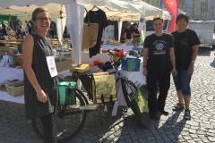 Autofreier Stadtplatz 6